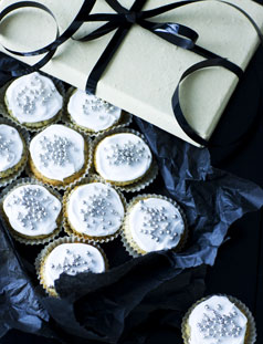 mini-jule-cupcakes