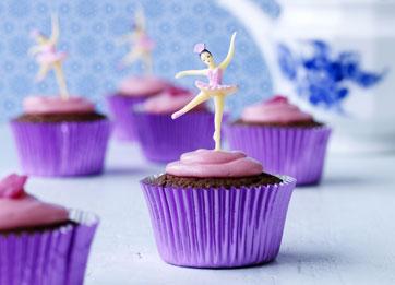 chokolade+cupcake