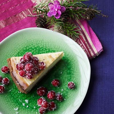 16+Cheesecake