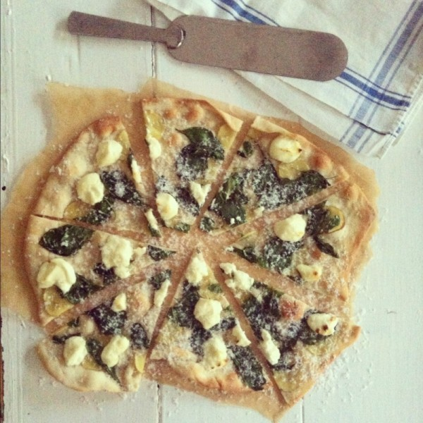 pizza med kartoffel2