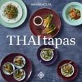 Thaitapas
