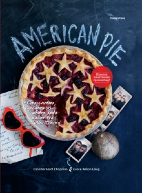 american-pie-cover