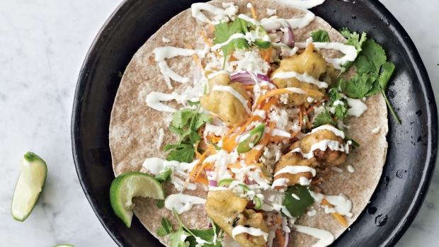 tacos-de-luxe