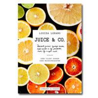 Juice-og-Co