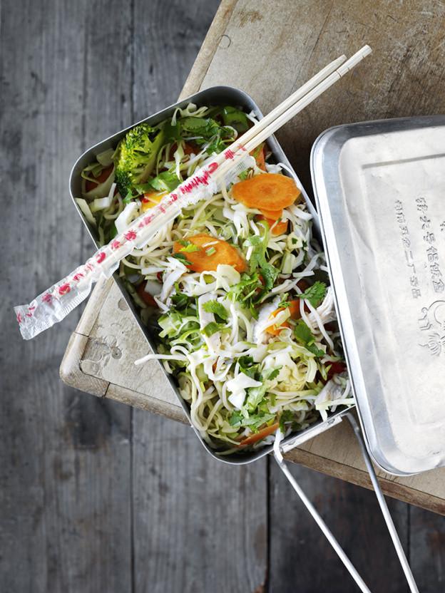 altfordamernne_uge09 asian salad