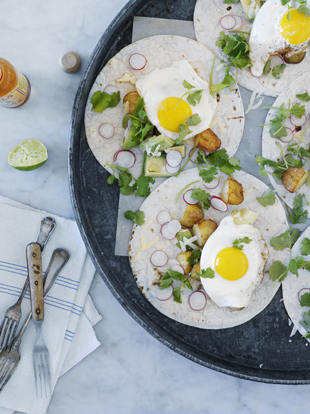 breakfast-tacos-m-kartofler